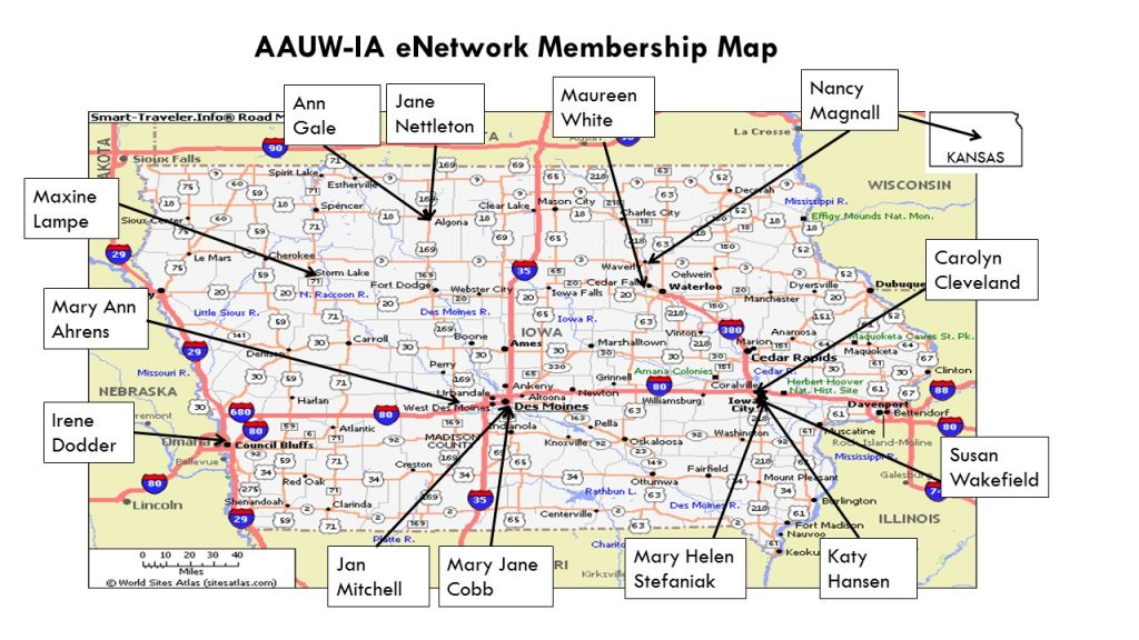 membership-map-2016-2017
